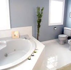 INLAND EMPIRE Bathroom Remodeling